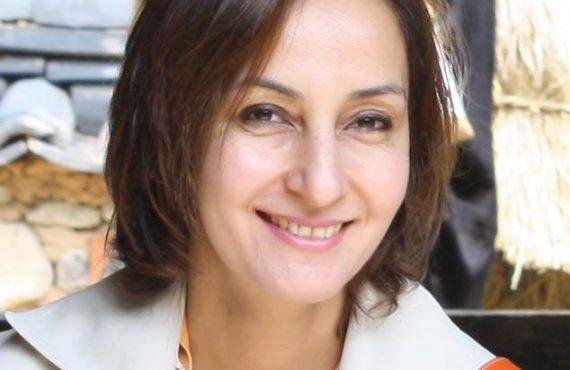 Dr. Amber Rashid