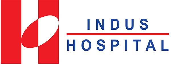 The Indus Hospital | UAE