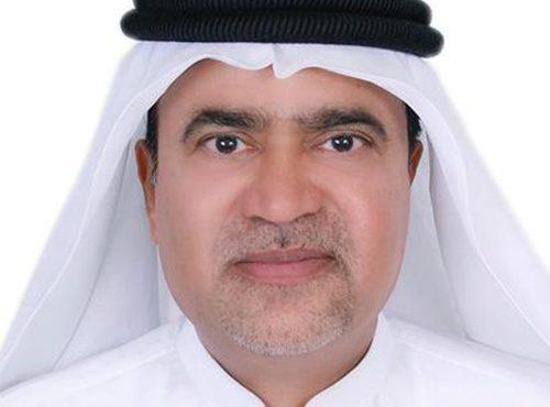Tariq Alyousefi